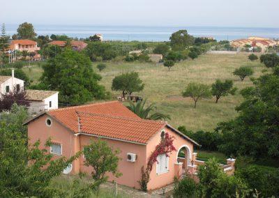 Villa Aphroditi (2)